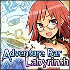 Adventure Bar Labyrinth